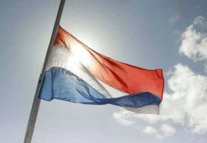 4 mei in de Ichthuskerk @ Ichthuskerk | Zoetermeer | Zuid-Holland | Nederland