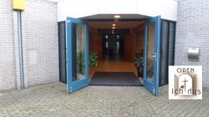Inloopmiddag: vakantieverhalen @ Ichthuskerk   Zoetermeer   Zuid-Holland   Nederland