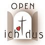 Open Ichthus